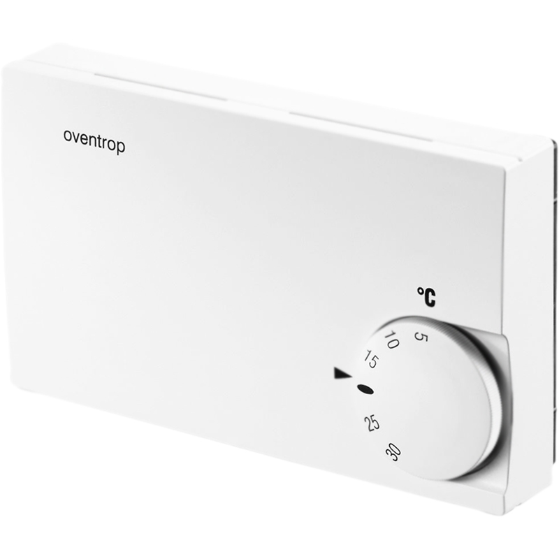 Термостат комнатный Oventrop 115 21 51 24V stout термостат комнатный электронный belux digital