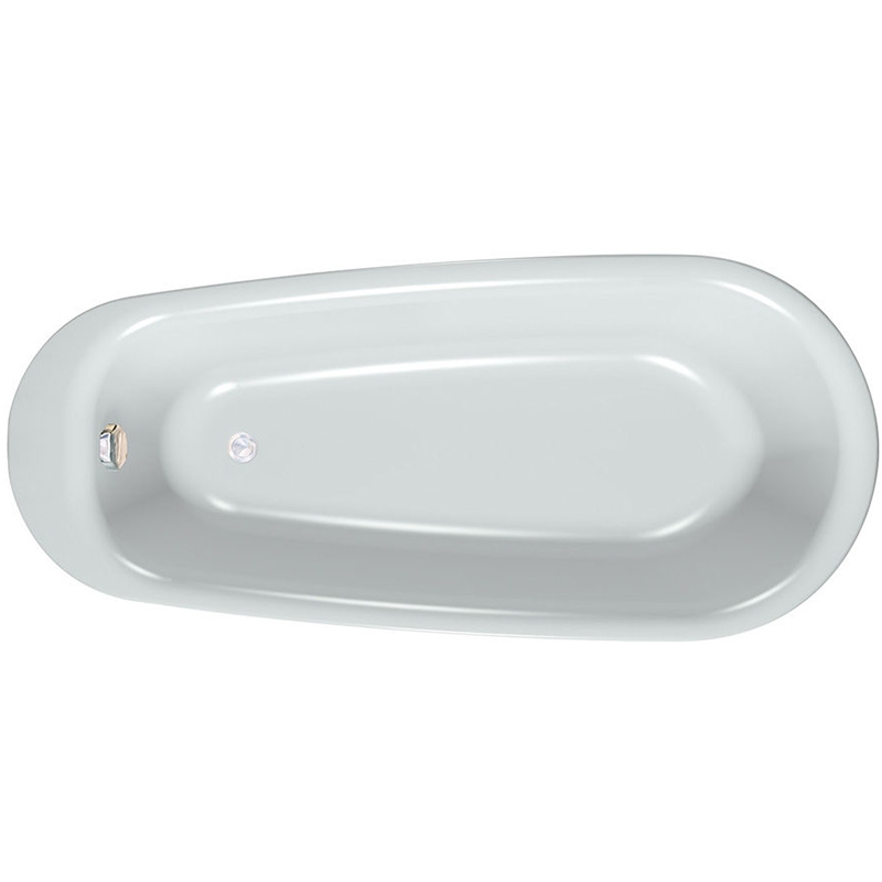 Adonis FS 180x80 Air White