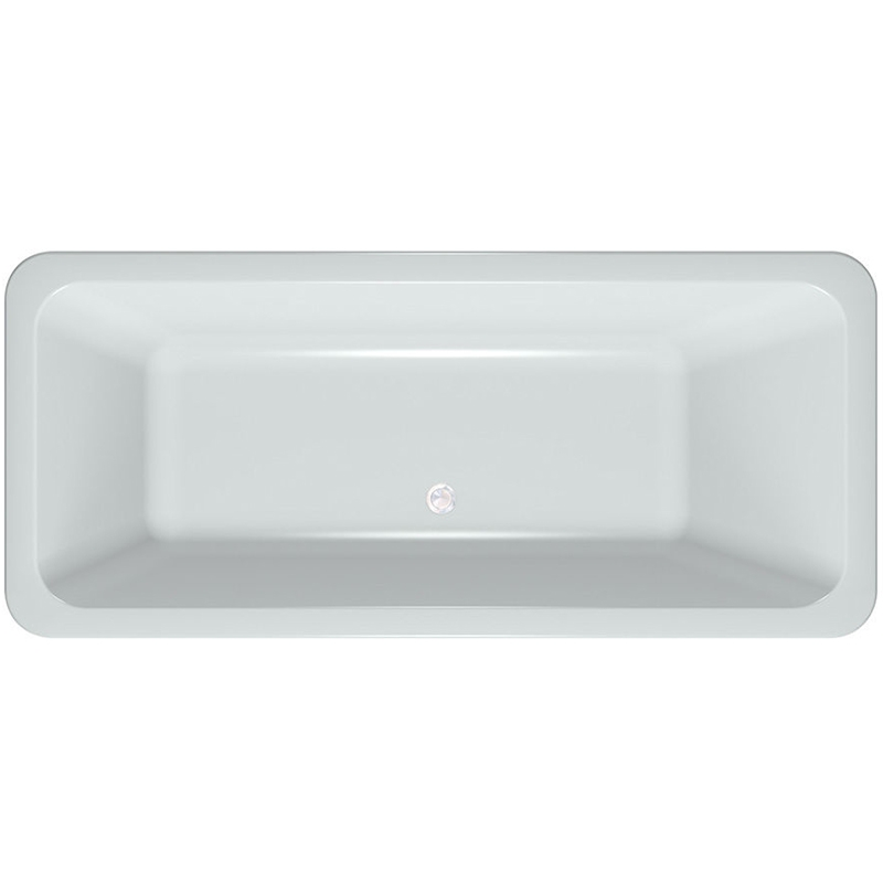 Eroica FS 180x80 Air BlackВанны<br>Акриловая ванна Kolpa San Eroica FS 180x80.<br>Элегантная ванна с плавными линиями будет изящным украшением любой ванной комнаты.<br>Материал: акрил. Отличается прочностью и имеет гладкую поверхность без пор, что препятствует размножению бактерий и облегчает уход за ванной.<br>Размер: 180x80x63 см.<br>Конструкция: на каркасе.<br>Цвет чаши ванны: белый глянцевый, цвет панелей: черный.<br>Система аэромассажа: <br>10 форсунок Aero-Jet.<br>Пневматическое управление.<br>Особенности: <br>Цельная панель по периметру ванны.<br>Усиленный каркас.<br>Ванна имеет увеличенную глубину.<br>Безупречное качество, подтвержденное европейским сертификатом.<br>В комплекте поставки: ванна с каркасом, слив-перелив click-clack.<br>