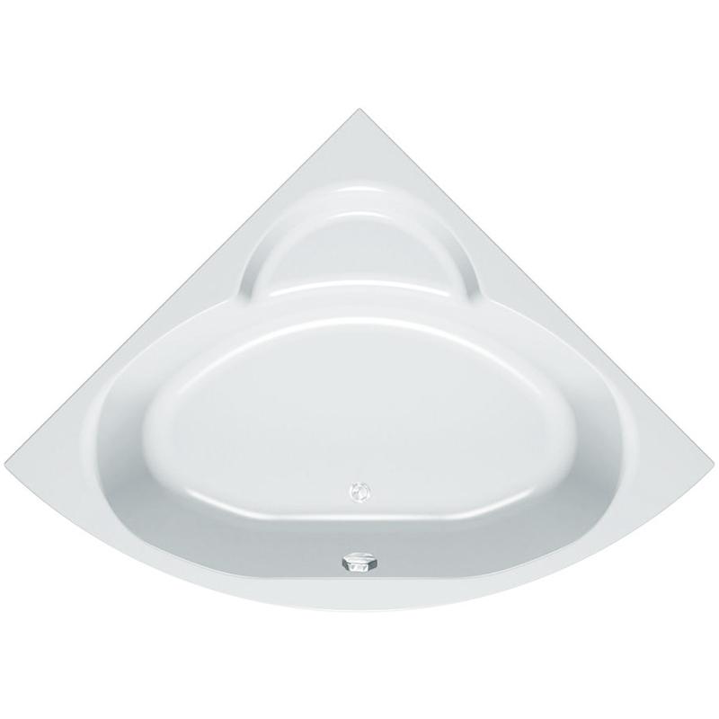 Royal 120x120 OptimaВанны<br>Акриловая ванна Kolpa San Royal 120x120.<br>Вместительная угловая ванна с плавными линиями станет прекрасным украшением ванной комнаты.<br>Ванна из литого акрила, армированная. Материал отличается прочностью и имеет гладкую поверхность без пор, что препятствует размножению бактерий и облегчает уход за ванной.<br>Размер: 120x120x64 см.<br>Конструкция: на каркасе.<br>Система гидромассажа: <br>6 форсунок Midi-Jet.<br>6 форсунок Micro-Jet для спинного массажа.<br>2 форсунки Micro-Jet для ножного массажа.<br>Пневматическое управление.<br>Регулятор подачи воздуха в гидросистему.<br>Особенности: <br>Усиленный каркас.<br>Сиденье.<br>Ванна имеет увеличенную глубину, что позволяет с комфортом расположиться одному или двум людям.<br>Безупречное качество, подтвержденное европейским сертификатом.<br>В комплекте поставки: ванна с каркасом, слив-перелив click-clack.<br>
