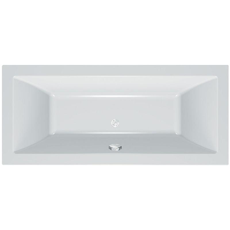 Rapido 200x90 BasisВанны<br>Акриловая ванна Kolpa San Rapido 200x90.<br>Прямоугольная угловая ванна с плавными линиями украсит любую ванную комнату.<br>Ванна из литого акрила, армированная. Материал отличается прочностью и имеет гладкую поверхность без пор, что препятствует размножению бактерий и облегчает уход за ванной.<br>Размер: 200x90x66 см.<br>Конструкция: на каркасе.<br>Особенности: <br>Усиленный каркас.<br>Ванна имеет увеличенную глубину, что позволяет с комфортом расположиться одному или двум людям.<br>Безупречное качество, подтвержденное европейским сертификатом.<br>В комплекте поставки: ванна с каркасом, слив-перелив click-clack.<br>
