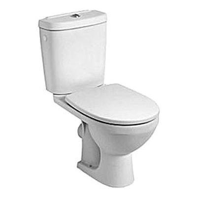 Orsa RP4130-72690 С сиденьем Soft CloseУнитазы<br>Унитаз Ifo Orsa RP4130-72690 напольный c сидением Soft Close.<br>