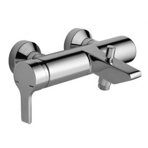 Смеситель Ideal Standard Active B8069AA хром цена