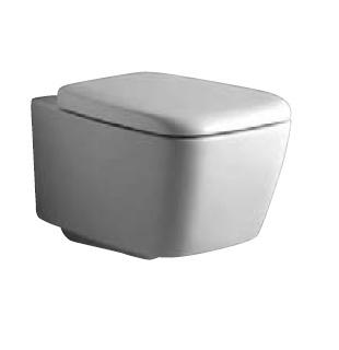 Ventuno T 316501 подвеснойУнитазы<br>Унитаз подвесной Ideal Standard Ventuno T 316501. Стоимость указана за унитаз подвесной  Ideal Standard Ventuno T 316501 с сиденьем Soft Close.<br>