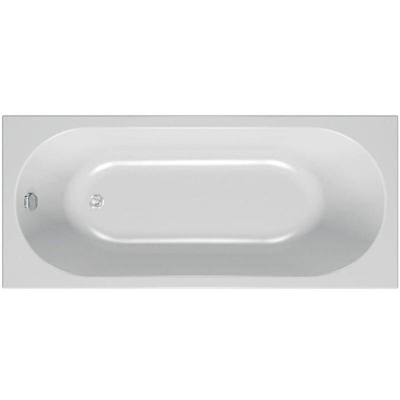 Tamia Quat 170x70 BasisВанны<br>Акриловая ванна Kolpa San Tamia Quat 170x70.<br>Прямоугольная угловая ванна с плавными линиями украсит любую ванную комнату.<br>Ванна из литого акрила, армированная. Материал отличается прочностью и имеет гладкую поверхность без пор, что препятствует размножению бактерий и облегчает уход за ванной.<br>Размер: 170x70x61,5 см.<br>Особенности: <br><br>Ванна имеет увеличенную глубину, что позволяет с комфортом расположиться одному или двум людям.<br>Безупречное качество, подтвержденное европейским сертификатом.<br>В комплекте поставки: ванна.<br>