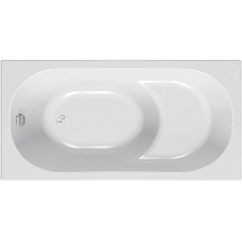 Tamia Quat 140x70 S BasisВанны<br>Акриловая ванна Kolpa San Tamia Quat 140x70.<br>Прямоугольная угловая ванна с плавными линиями украсит любую ванную комнату.<br>Ванна из литого акрила, армированная. Материал отличается прочностью и имеет гладкую поверхность без пор, что препятствует размножению бактерий и облегчает уход за ванной.<br>Размер: 140x70x61,5 см.<br>Особенности: <br><br>Сиденье.<br>Ванна имеет увеличенную глубину, что позволяет с комфортом расположиться одному или двум людям.<br>Безупречное качество, подтвержденное европейским сертификатом.<br>В комплекте поставки: ванна.<br>