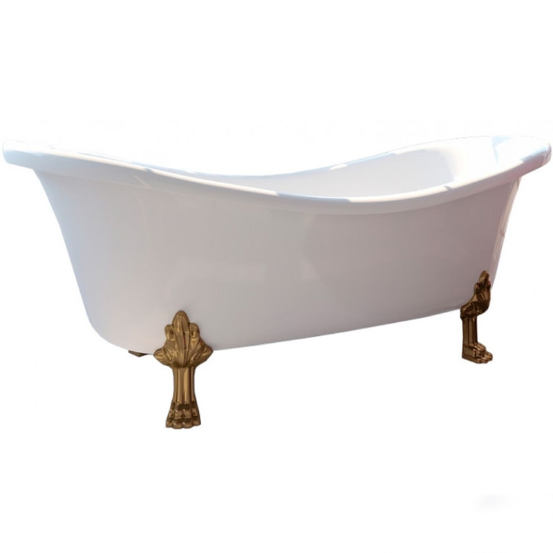 Лиона 193x88 в цвете RalВанны<br>Ванна из литьевого мрамора Aquastone Лиона 193x88 обладает превосходным эргономичным дизайном и впишется в любой интерьер ванной комнаты.<br>Литьевой мрамор изготовлен по австрийской технологии, обладает высокой прочностью и устойчив к бытовым повреждениям. Он моментально нагревается и долго остывает, сохраняя температуру воды.<br>Толщина борта: 1,5-2 см.<br>Цвет: Ral (на выбор).<br>Особенности:<br>Безопасный и экологичный материал, прост в уходе.<br>Благодаря высокой прочности, срок службы ванны - более 45 лет.<br>Термостойкость: ванна выдерживает температуру до 180 градусов.<br>В комплекте поставки: чаша ванны, ножки.<br>