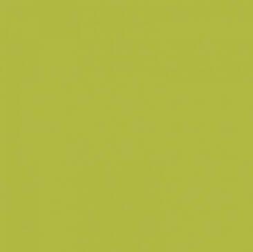 Керамическая плитка Pamesa Ceramica Agatha Pistacho настенная 20х20 см керамическая плитка pamesa ceramica casa mayolica artisan plata настенная 20х60 см