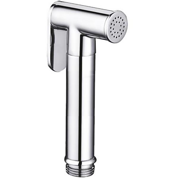 Гигиенический душ Cezares Articoli Vari CZR-ID2-01 Хром смеситель для душа cezares articoli vari czr da2 01 хром