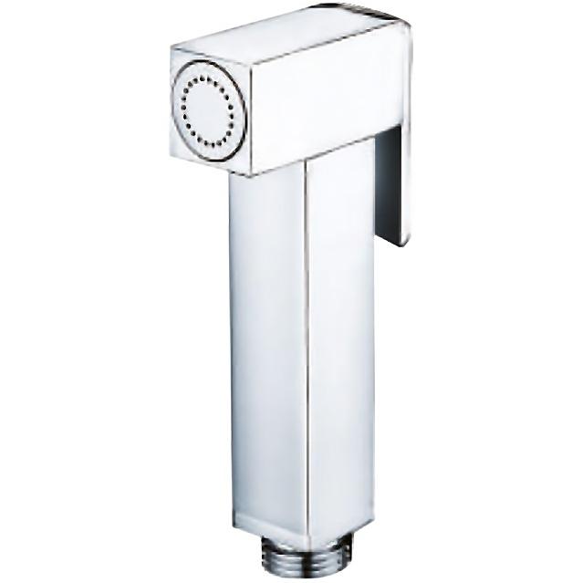Гигиенический душ Cezares Articoli Vari CZR-ID3-01 Хром смеситель для душа cezares articoli vari czr da2 01 хром