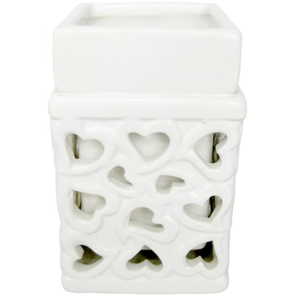 Стакан для зубных щеток Fixsen Hapy A211-W-3 Белый стакан для ванной комнаты king tower