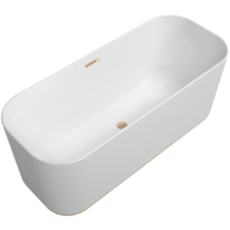Finion 170x70 с подсветкой ШампаньВанны<br>Квариловая ванна Villeroy&amp;Boch; Finion 170x70 UBQ177FIN7A200V101 прямоугольная, отдельностоящая, с удобными наклонами для спины с двух сторон, с подсветкой, с фурнитурой цвета шампань.<br><br>Цвет: альпийский белый.<br>Материал: соединение натурального кварца с пластичной акриловой смолой.<br>Долговечность, ударопрочность и стойкость к царапинам.<br>Неприхотливость в уходе.<br>Гладкая поверхность с превосходным сопротивлением скольжению.<br>Теплая и приятная на ощупь.<br>Быстро нагревается и долго сохраняет тепло.<br>Цвет фурнитуры: шампань (champagne).<br>Донный клапан click-clack: управление с помощью нажатия на пробку.<br>Декоративное кольцо переливного отверстия: Design.<br>Подсветка функцией Emotion.<br>Объем: 221 л.<br>Вес: 110 кг.<br><br><br>В комплекте поставки:<br>чаша ванны;<br>установленный перелив с декоративным кольцом;<br>смонтированный донный клапан click-clack;<br>подсветка.<br><br>