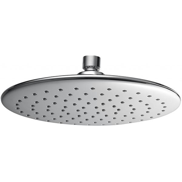 Верхний душ BelBagno BB-SLD1-CRM Хром