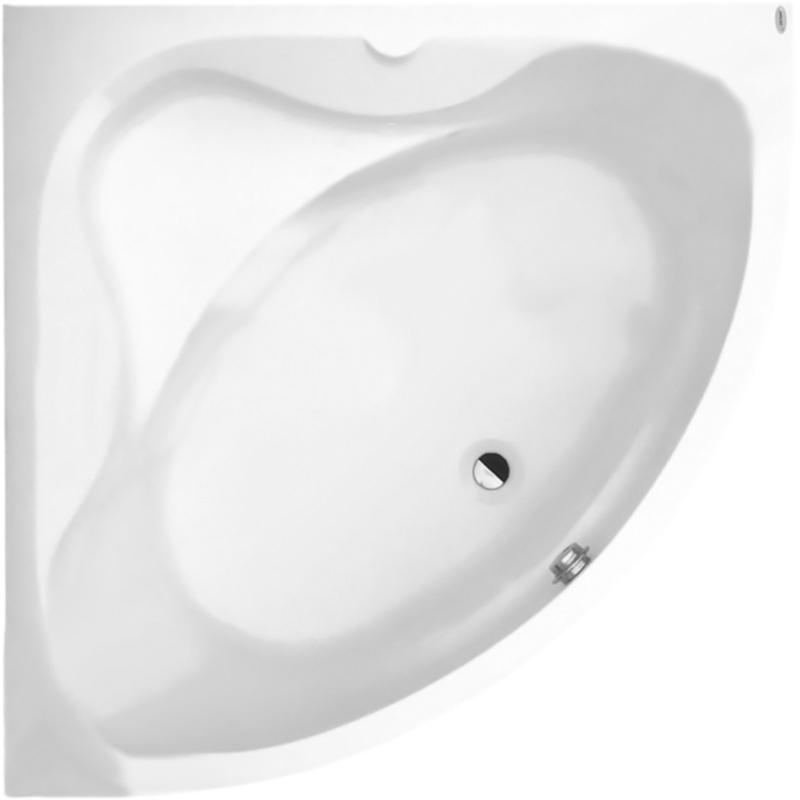 Акриловая ванна Victory Spa Curacao 150x150 - фото