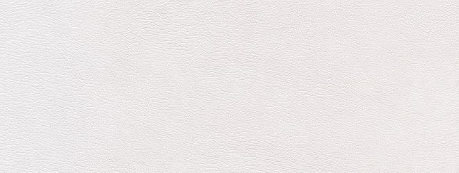 Керамическая плитка Kerama Marazzi Сафьян беж светлый 15061 настенная 15х40 см стоимость