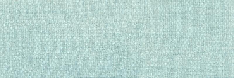 Керамическая плитка Gracia Ceramica Amelie turquoise 02 настенная 25х75 см