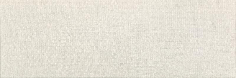 Керамическая плитка Gracia Ceramica Amelie grey 01 настенная 25х75 см