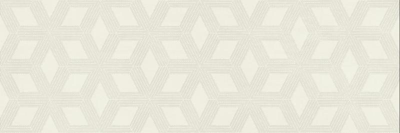 Керамическая плитка Gracia Ceramica Amelie grey 03 настенная 25х75 см