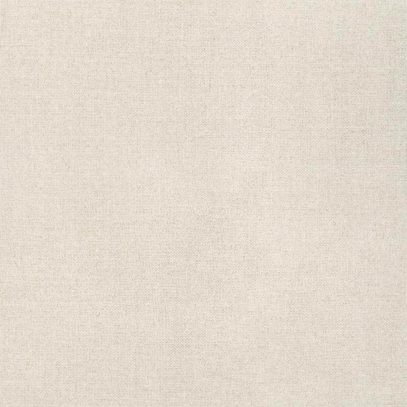 Керамогранит Gracia Ceramica Amelie grey light 01 60х60 см