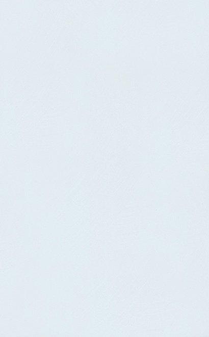 Керамическая плитка Kerama Marazzi Петергоф голубой 6305 настенная 25х40 см керамическая плитка kerama marazzi петергоф белый 6304 настенная 25х40 см