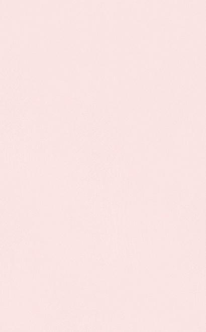 Керамическая плитка Kerama Marazzi Петергоф розовая 6306 настенная 25х40 см керамическая плитка kerama marazzi петергоф белый 6304 настенная 25х40 см