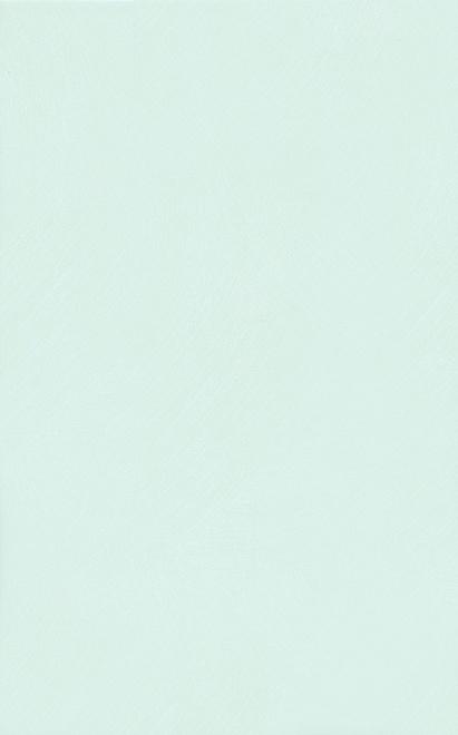 Керамическая плитка Kerama Marazzi Петергоф зеленая 6307 настенная 25х40 см керамическая плитка kerama marazzi петергоф белый 6304 настенная 25х40 см