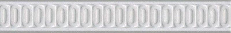 Керамический бордюр Kerama Marazzi Петергоф структура BOA002 25х4 см стоимость