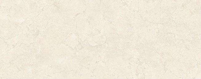 лучшая цена Керамическая плитка Kerama Marazzi Резиденция беж 7169 настенная 20х50 см
