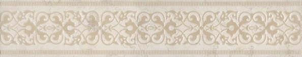 Керамический бордюр Kerama Marazzi Резиденция HGDA1087169 50х6,3 см стоимость