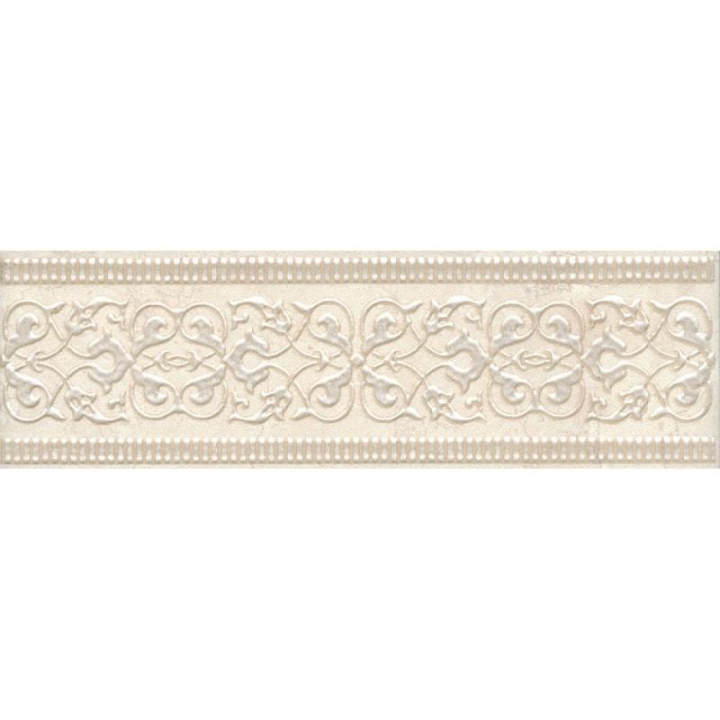 Керамический бордюр Kerama Marazzi Резиденция HGDA1147169 20х6,3 см стоимость