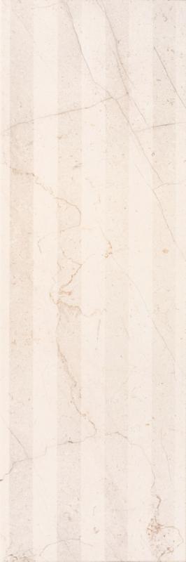Керамический декор Gracia Ceramica Antico beige 02 25х75 см antico beige плитка настенная 01 25х75