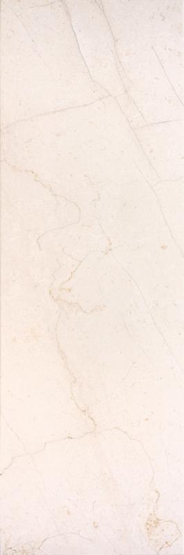 Керамическая плитка Gracia Ceramica Antico beige 01 настенная 25х75 см antico beige плитка настенная 01 25х75