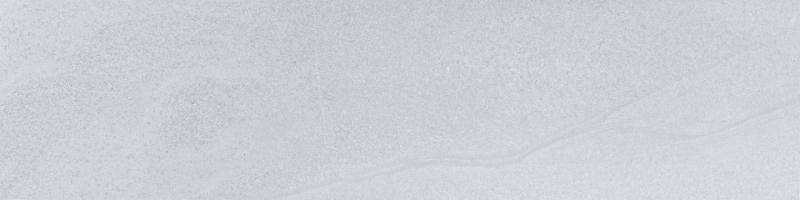 Купить Керамогранит, Arkona grey light 01 15х60 см, Gracia Ceramica, Россия