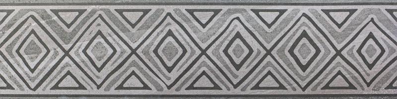 Купить Керамогранит, Arkona grey light 02 15х60 см, Gracia Ceramica, Россия