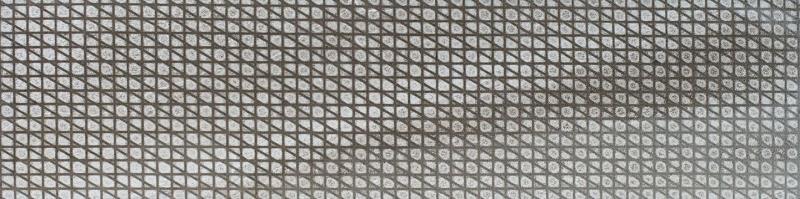Купить Керамогранит, Arkona grey light 03 15х60 см, Gracia Ceramica, Россия