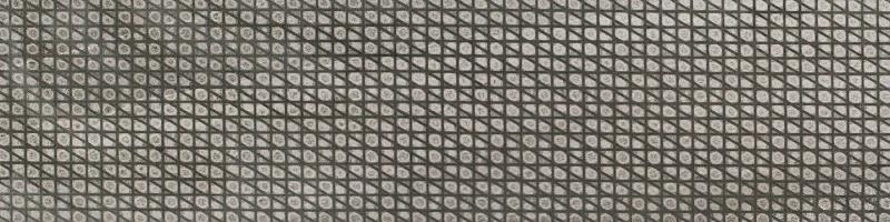 Купить Керамогранит, Arkona beige light 03 15х60 см, Gracia Ceramica, Россия