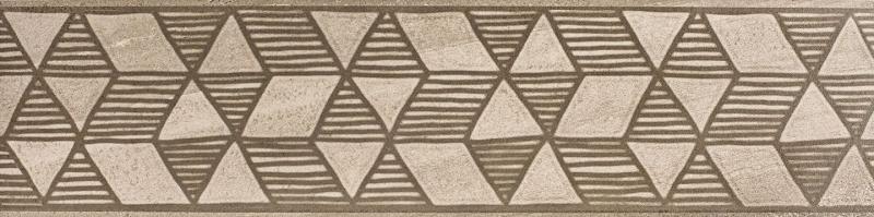 Купить Керамогранит, Arkona beige light 05 15х60 см, Gracia Ceramica, Россия