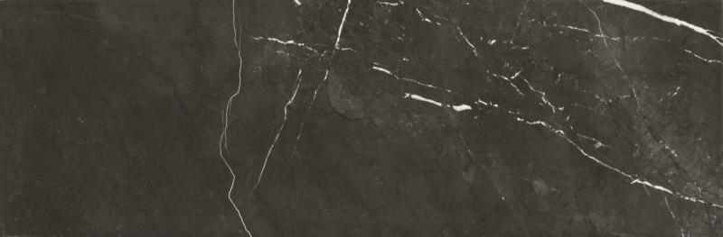 Керамическая плитка Gracia Ceramica Geneva black 01 настенная 25х75 см керамическая плитка impronta couture ivorie 25х75 настенная