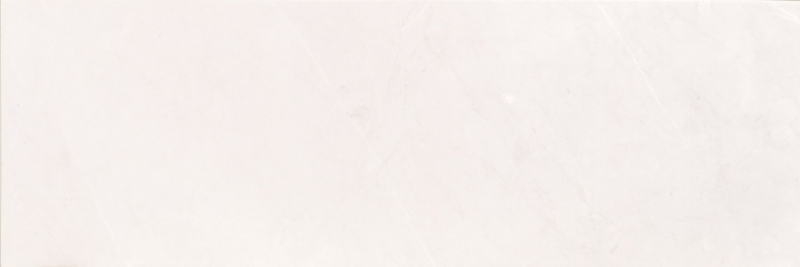 Керамическая плитка Gracia Ceramica Geneva white 01 настенная 25х75 см керамическая плитка impronta couture ivorie 25х75 настенная