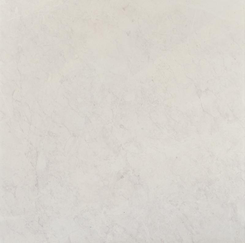 Керамогранит Gracia Ceramica Geneva white 01 60х60 см керамогранит gracia ceramica marmette multi 02 60х60 см