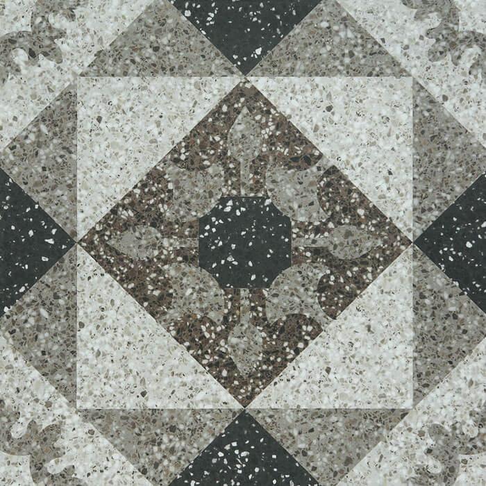Керамогранит Gracia Ceramica Marmette multi 01 60х60 см керамогранит gracia ceramica marmette multi 02 60х60 см