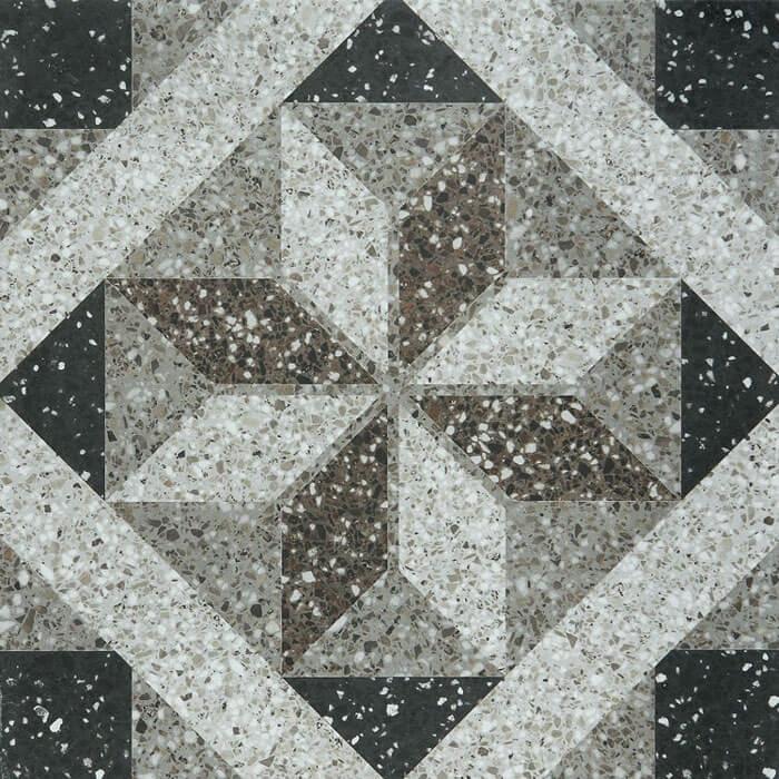 Керамогранит Gracia Ceramica Marmette multi 02 60х60 см керамогранит gracia ceramica marmette multi 02 60х60 см