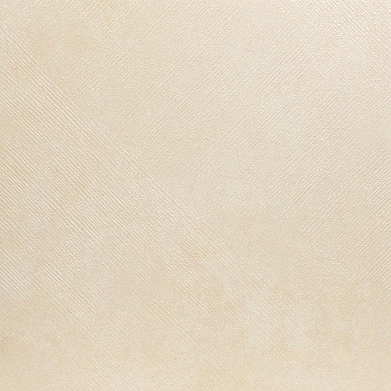 Купить Керамогранит, Ricamo beige light 01 60х60 см, Gracia Ceramica, Россия