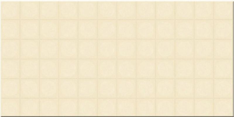 Керамическая плитка Azori Boho Latte Mosaic настенная 31,5х63 см new japanese kids lunch box 304 stainless steel bento lunch box with compartment tableware microwave food container box 2020