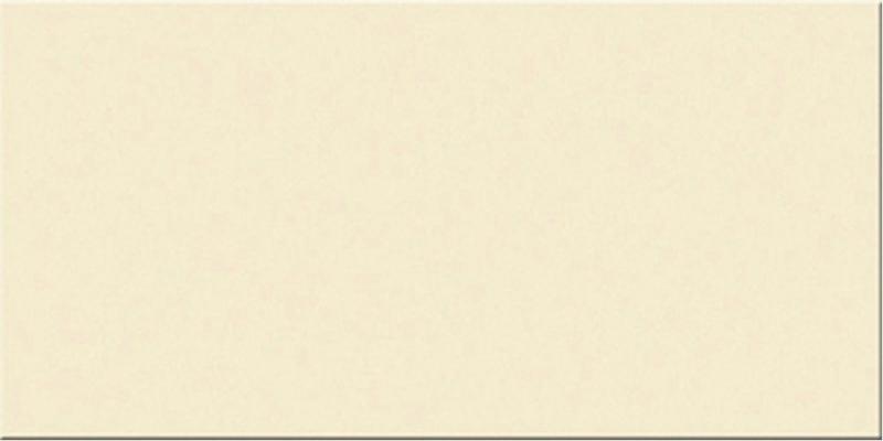 Керамическая плитка Azori Boho Latte настенная 31,5х63 см