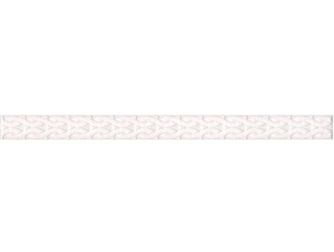 Керамический бордюр Kerama Marazzi Сафьян ADA24715054 40х3 см