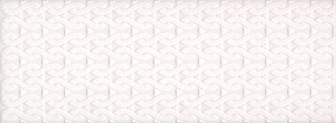 Керамический декор Kerama Marazzi Сафьян AR11215054 15х40 см стоимость