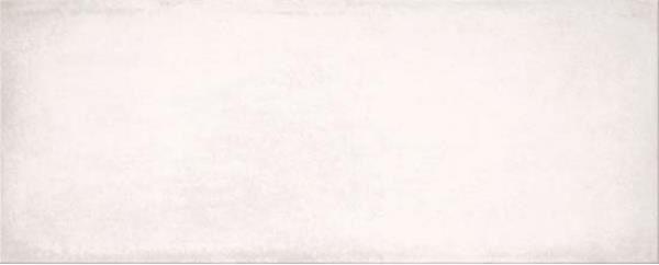 Керамическая плитка Azori Eclipse Light настенная 20,1х50,5 см фото