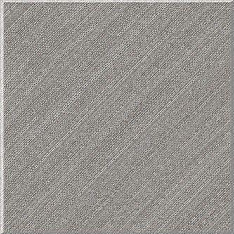 Керамическая плитка Azori Grazia Chateau Grey напольная 33,3х33,3 см