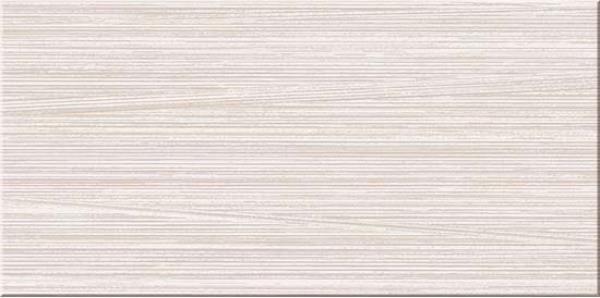 Керамическая плитка Azori Grazia Light настенная 20,1х40,5 см бордюр azori grazia grey nefertiti 6 2х40 5 см